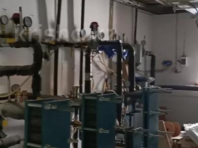 Здание, площадью 2500 м², Микрорайон Комсомольский-2, Айша биби за 1.5 млрд 〒 в Нур-Султане (Астана), Есиль р-н — фото 6