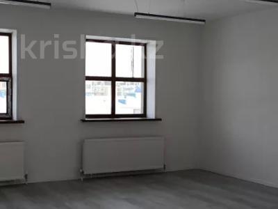 Здание, площадью 2500 м², Микрорайон Комсомольский-2, Айша биби за 1.5 млрд 〒 в Нур-Султане (Астана), Есиль р-н — фото 7
