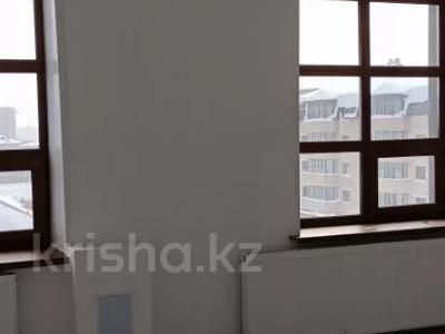Здание, площадью 2500 м², Микрорайон Комсомольский-2, Айша биби за 1.5 млрд 〒 в Нур-Султане (Астана), Есиль р-н — фото 8