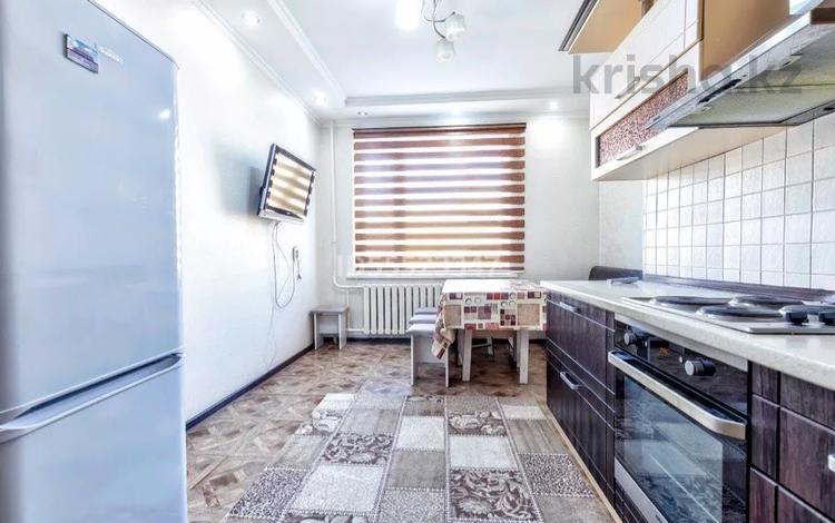 2-комнатная квартира, 100 м², 10/12 этаж посуточно, Сауран 3/1 за 12 000 〒 в Нур-Султане (Астана), Есиль р-н