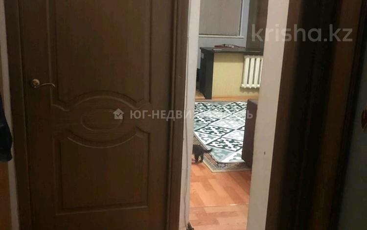 4-комнатная квартира, 82 м², 4/5 этаж, Мынбулак 14 за 16 млн 〒 в Таразе