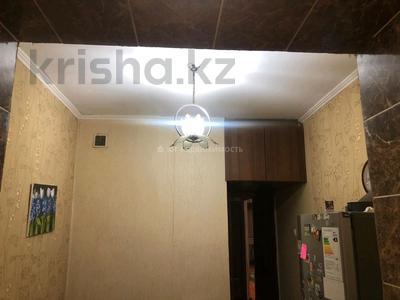 4-комнатная квартира, 82 м², 4/5 этаж, Мынбулак 14 за 16 млн 〒 в Таразе — фото 10