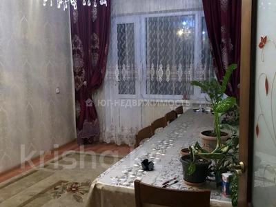 4-комнатная квартира, 82 м², 4/5 этаж, Мынбулак 14 за 16 млн 〒 в Таразе — фото 11