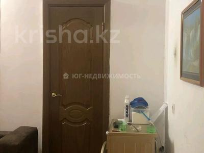 4-комнатная квартира, 82 м², 4/5 этаж, Мынбулак 14 за 16 млн 〒 в Таразе — фото 13