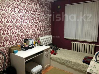 4-комнатная квартира, 82 м², 4/5 этаж, Мынбулак 14 за 16 млн 〒 в Таразе — фото 3