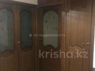 4-комнатная квартира, 82 м², 4/5 этаж, Мынбулак 14 за 16 млн 〒 в Таразе — фото 4