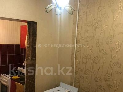 4-комнатная квартира, 82 м², 4/5 этаж, Мынбулак 14 за 16 млн 〒 в Таразе — фото 5