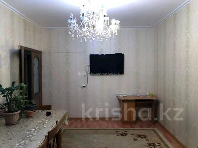 4-комнатная квартира, 82 м², 4/5 этаж, Мынбулак 14 за 16 млн 〒 в Таразе — фото 6