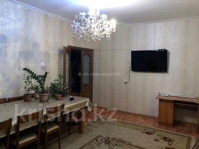 4-комнатная квартира, 82 м², 4/5 этаж, Мынбулак 14 за 16 млн 〒 в Таразе — фото 7