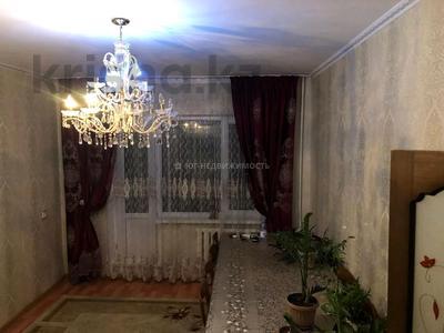 4-комнатная квартира, 82 м², 4/5 этаж, Мынбулак 14 за 16 млн 〒 в Таразе — фото 8