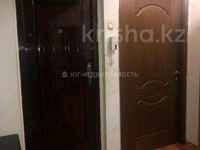 4-комнатная квартира, 82 м², 4/5 этаж, Мынбулак 14 за 16 млн 〒 в Таразе — фото 9