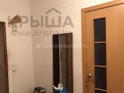 2-комнатная квартира, 70 м², 9/9 этаж, Кабанбай Батыра за 34 млн 〒 в Алматы, Алмалинский р-н