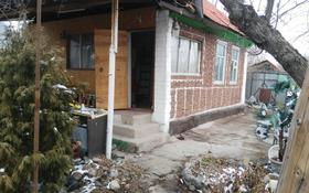 Дача с участком в 6 сот., Абрикосовая 2 за 3.3 млн 〒 в Есик