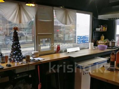 Киоск площадью 15 м², Сатпаева 90/21 за ~ 3.2 млн 〒 в Алматы, Бостандыкский р-н — фото 8