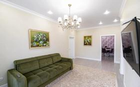 3-комнатная квартира, 89 м², 2/6 этаж, Бокейхана 27 за 43.5 млн 〒 в Нур-Султане (Астана), Есильский р-н