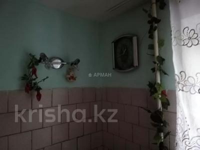 1-комнатная квартира, 30 м², 2/5 этаж помесячно, Амангельды Иманова за 75 000 〒 в Нур-Султане (Астана), Алматы р-н