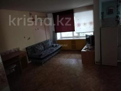1-комнатная квартира, 30 м², 2/5 этаж помесячно, Амангельды Иманова за 75 000 〒 в Нур-Султане (Астана), Алматы р-н — фото 2