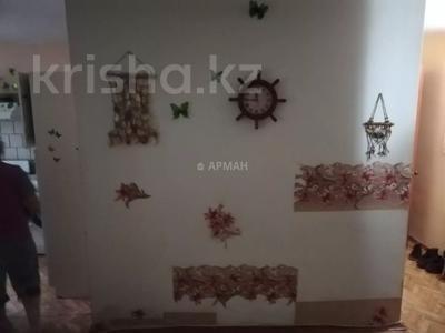 1-комнатная квартира, 30 м², 2/5 этаж помесячно, Амангельды Иманова за 75 000 〒 в Нур-Султане (Астана), Алматы р-н — фото 5
