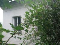 4-комнатный дом, 80 м², 10 сот., Привокзальный за 26 млн 〒 в Кокшетау