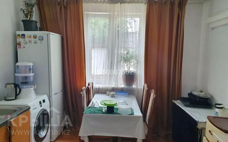 3-комнатный дом, 47 м², 16 сот., Сулейменова - Титова 18 за 10.5 млн 〒 в Байтереке (Новоалексеевке)
