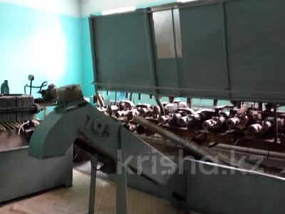 Промбаза 16 соток, Бажова 566\1 за 95 млн 〒 в Усть-Каменогорске — фото 9