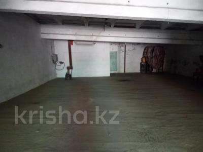 Промбаза 16 соток, Бажова 566\1 за 95 млн 〒 в Усть-Каменогорске — фото 11