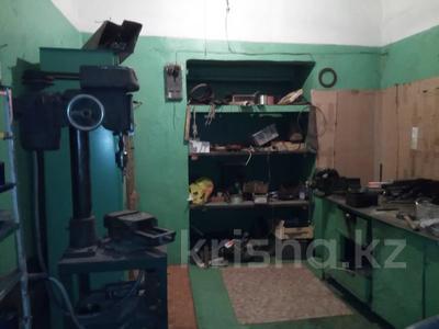 Промбаза 16 соток, Бажова 566\1 за 95 млн 〒 в Усть-Каменогорске — фото 13