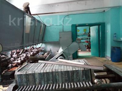 Промбаза 16 соток, Бажова 566\1 за 95 млн 〒 в Усть-Каменогорске — фото 3