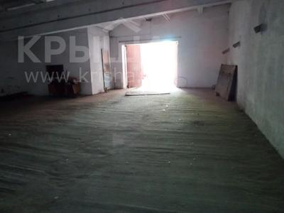 Промбаза 16 соток, Бажова 566\1 за 95 млн 〒 в Усть-Каменогорске — фото 5