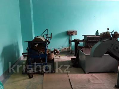 Промбаза 16 соток, Бажова 566\1 за 95 млн 〒 в Усть-Каменогорске — фото 7