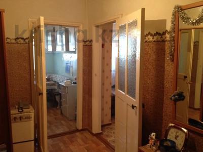 3-комнатная квартира, 58.9 м², 2/2 этаж, мкр Лесхоз за 15 млн 〒 в Атырау, мкр Лесхоз — фото 3