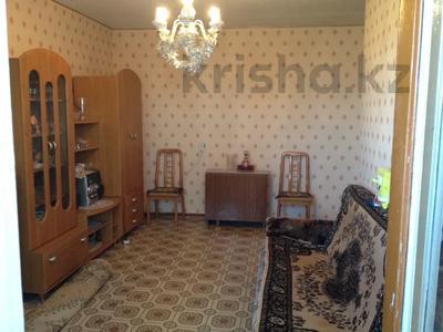 3-комнатная квартира, 58.9 м², 2/2 этаж, мкр Лесхоз за 15 млн 〒 в Атырау, мкр Лесхоз — фото 5