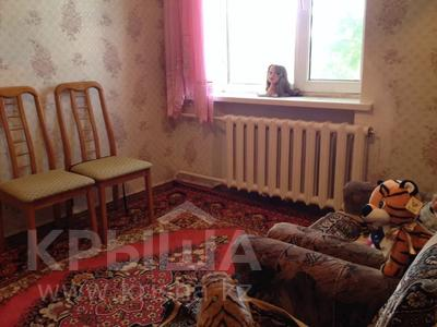 3-комнатная квартира, 58.9 м², 2/2 этаж, мкр Лесхоз за 15 млн 〒 в Атырау, мкр Лесхоз — фото 6