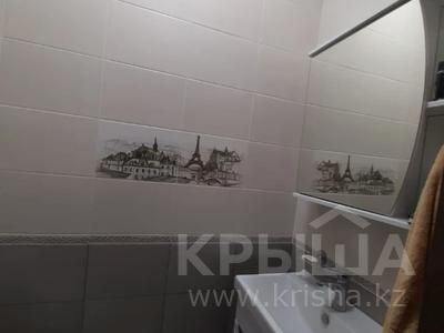 2-комнатная квартира, 68 м², 4/9 этаж, Байкена Ашимова за 22.5 млн 〒 в Алматы, Наурызбайский р-н — фото 10