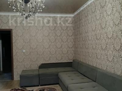 2-комнатная квартира, 68 м², 4/9 этаж, Байкена Ашимова за 22.5 млн 〒 в Алматы, Наурызбайский р-н — фото 11
