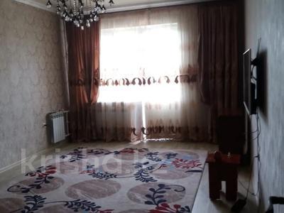 2-комнатная квартира, 68 м², 4/9 этаж, Байкена Ашимова за 22.5 млн 〒 в Алматы, Наурызбайский р-н — фото 3