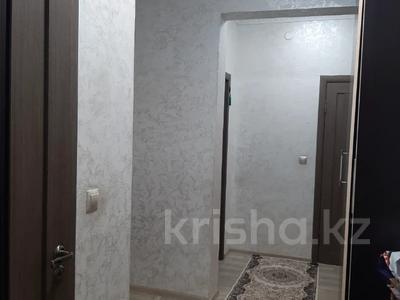 2-комнатная квартира, 68 м², 4/9 этаж, Байкена Ашимова за 22.5 млн 〒 в Алматы, Наурызбайский р-н — фото 4