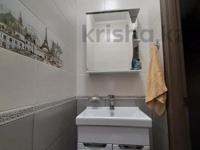 2-комнатная квартира, 68 м², 4/9 этаж, Байкена Ашимова за 22.5 млн 〒 в Алматы, Наурызбайский р-н — фото 5
