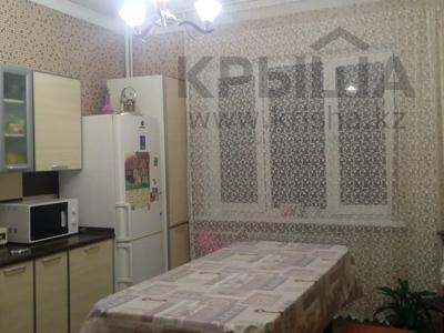 2-комнатная квартира, 68 м², 4/9 этаж, Байкена Ашимова за 22.5 млн 〒 в Алматы, Наурызбайский р-н — фото 6