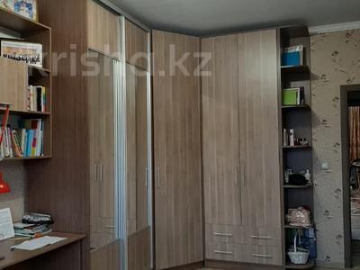 2-комнатная квартира, 68 м², 4/9 этаж, Байкена Ашимова за 22.5 млн 〒 в Алматы, Наурызбайский р-н — фото 7