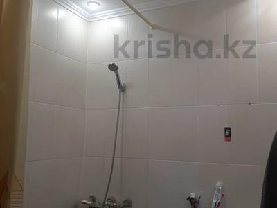 2-комнатная квартира, 68 м², 4/9 этаж, Байкена Ашимова за 22.5 млн 〒 в Алматы, Наурызбайский р-н — фото 8
