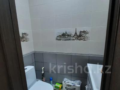 2-комнатная квартира, 68 м², 4/9 этаж, Байкена Ашимова за 22.5 млн 〒 в Алматы, Наурызбайский р-н — фото 9
