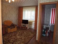 1-комнатная квартира, 30 м² посуточно