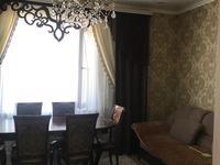 3-комнатный дом, 100 м², 10 сот., Нагорная за 50 млн 〒 в Щучинске