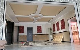 6-комнатный дом, 220 м², 10 сот., мкр Атырау, Алиева-Курмангазы за 30 млн 〒