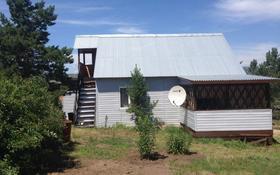 4-комнатный дом посуточно, 80 м², Заводская 2 за 18 000 〒 в Новой бухтарме