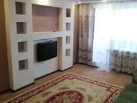 2-комнатная квартира, 56 м², 7/12 этаж посуточно