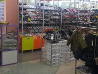 Магазин площадью 112 м²