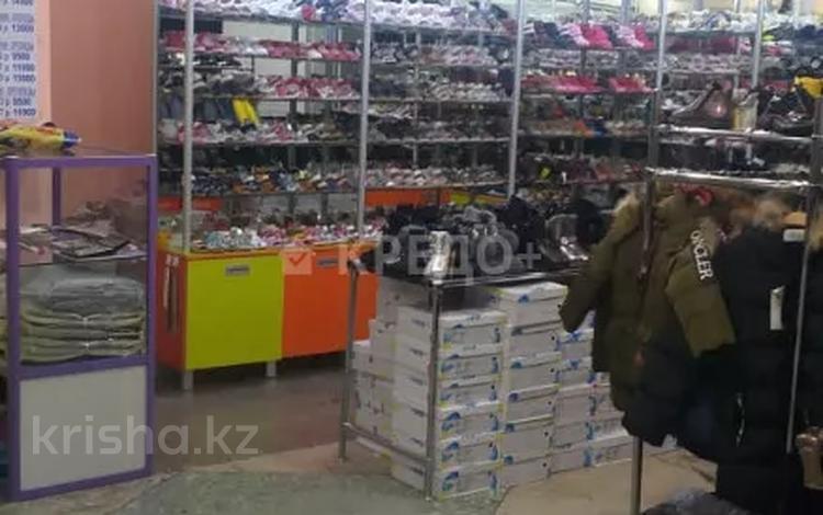 Магазин площадью 112 м², проспект Шакарима 20 за 40 млн 〒 в Семее