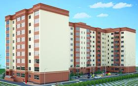 2-комнатная квартира, 70.41 м², 4/10 этаж, Муканова 21/3 за ~ 19.1 млн 〒 в Караганде, Казыбек би р-н